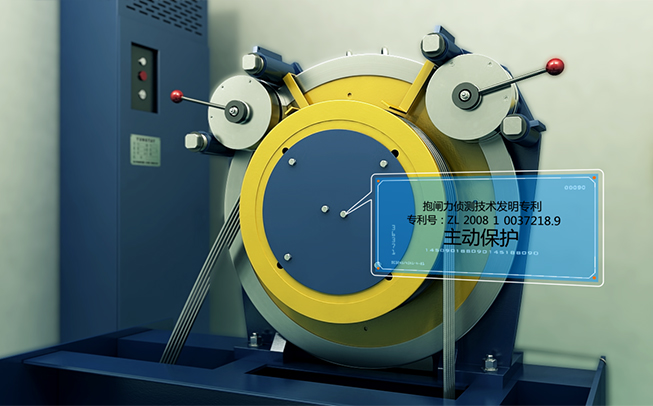 永大电梯为电梯安全运行保驾护航