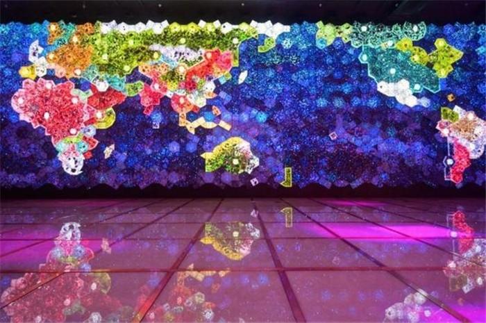 2021第十七届中国(深圳)国际文化产业博览交易会深圳珠宝聚集区(水贝珠宝)分会场正式开幕