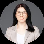 高管任命 | 兰晟医药任命周巧霞博士为临床医学副总裁
