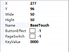 7.2.1 Basic touch(Button)