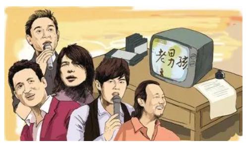 国晖北京- 随意模仿他人的声音,会构成侵权吗?