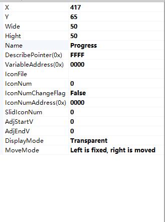 8.7 Progress bar