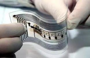 RFID物资管理系统具备哪些功能