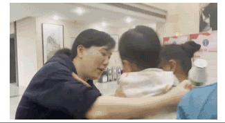 国晖北京- 父亲15.8万卖掉亲生儿子去旅游!已被刑拘!