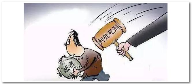 国晖北京- 有求必应110?对不起,今后110只管7件事!