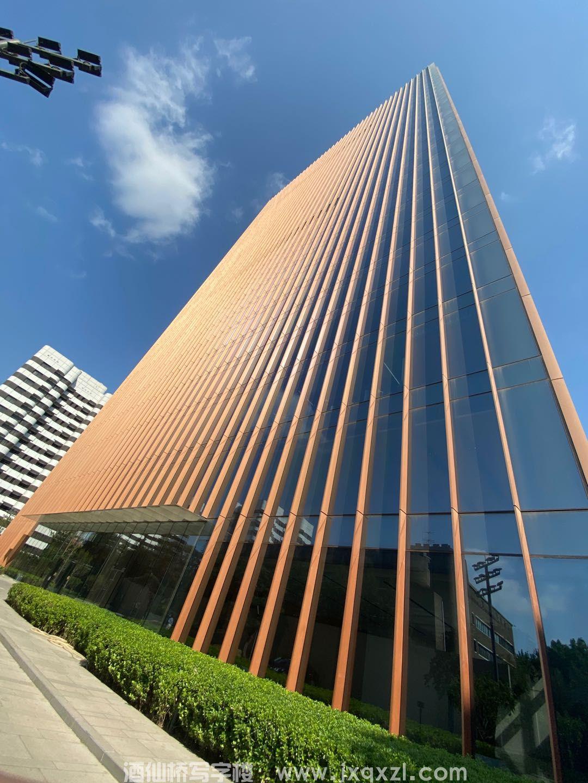 东方金融中心