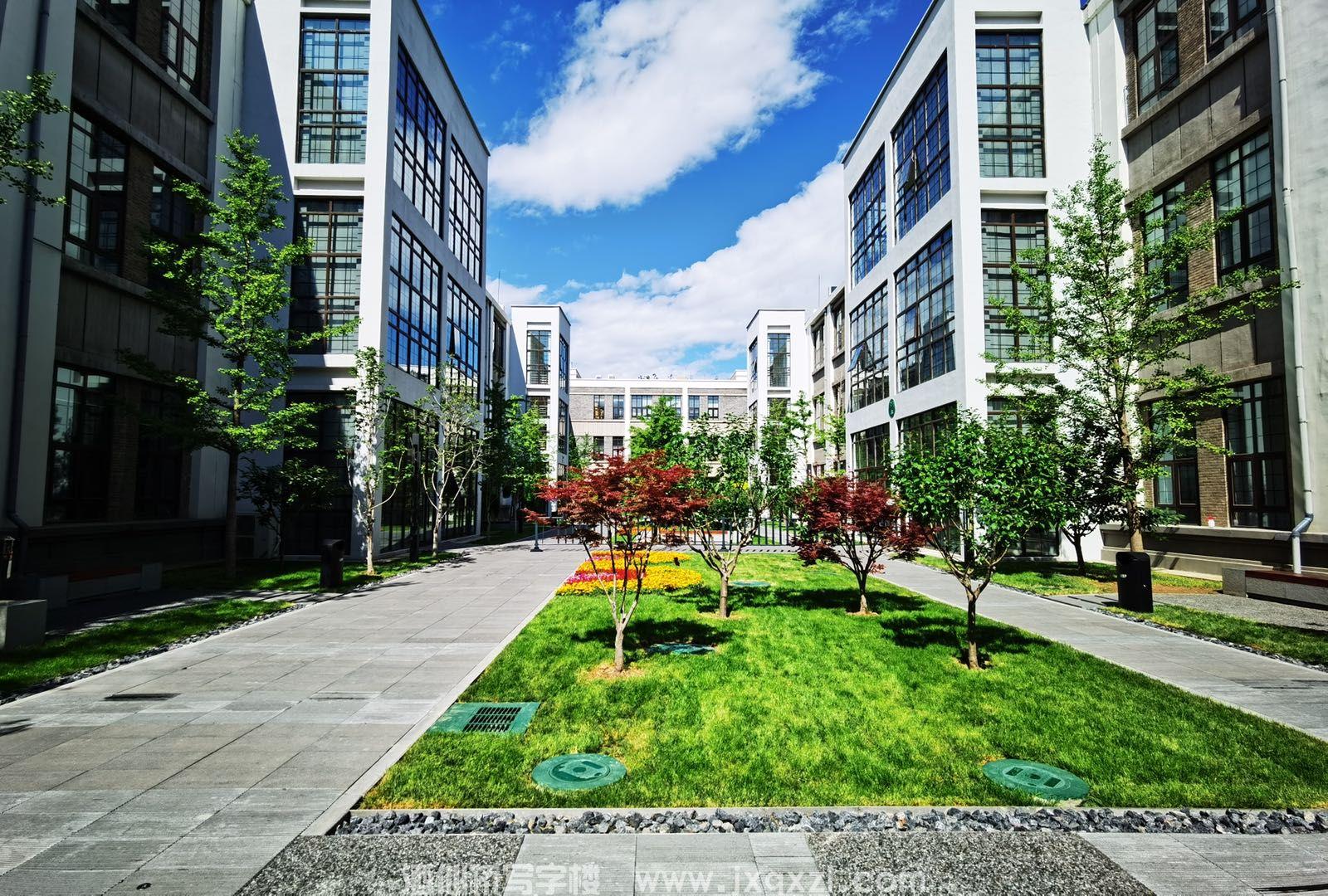 恒通国际商务园-B36C座三层