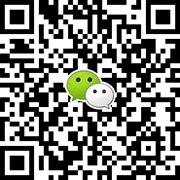 北京中宝房地产经纪有限公司