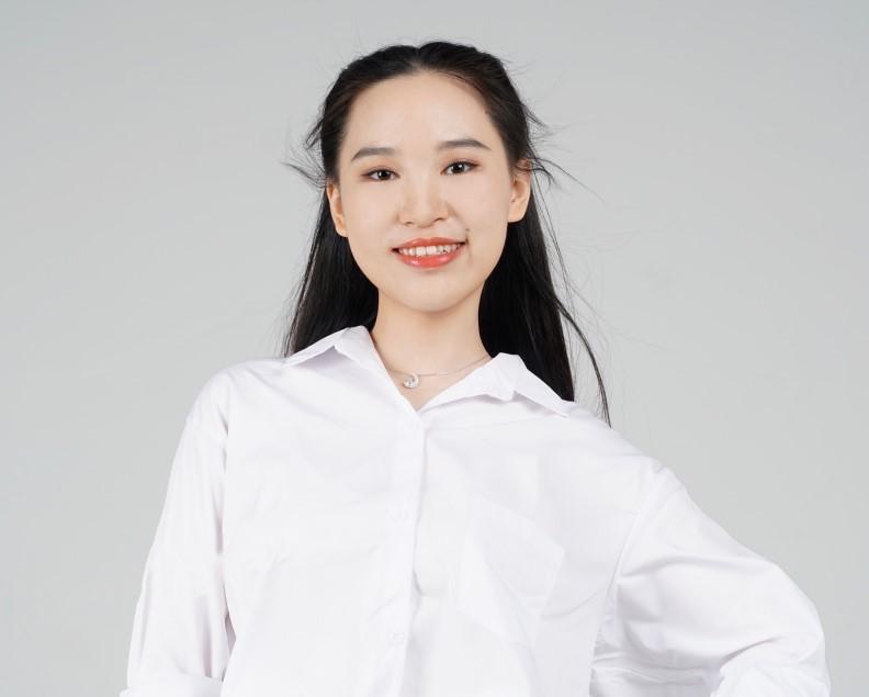 祝贺上海音乐学院作曲系学生冯书雅获得多项国际作曲比赛奖项