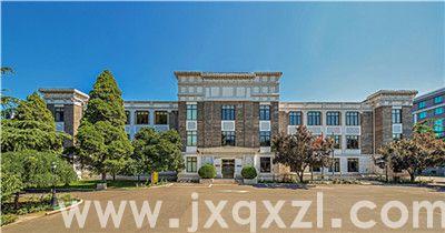 恒通国际商务园写字楼大面积24890平方米出售可能售价单价元