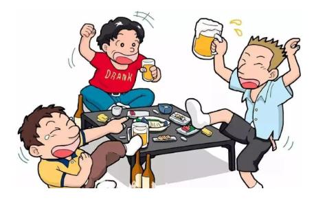 国晖北京- 商家遇上吃霸王餐的顾客该怎么办?