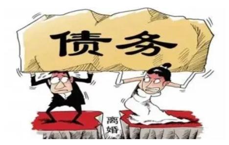 """国晖北京律所- 2021,夫妻一方避免""""被负债""""的10个法律要点!你知道了吗?"""