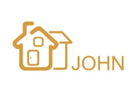 永大JOHN家用电梯,打造智慧出行新方式