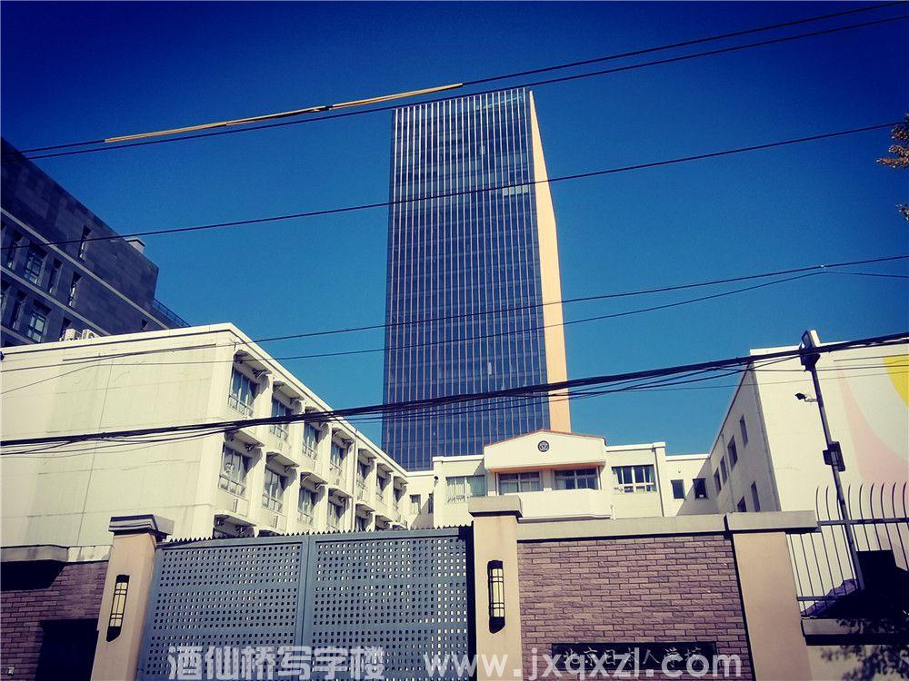 东方金融中心可租赁楼层9层、10层、11层、16层、17层、18层、19层、20层