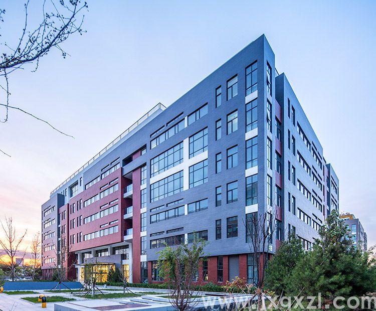 酒仙桥电子城IT产业园办公楼、写字楼火热招商