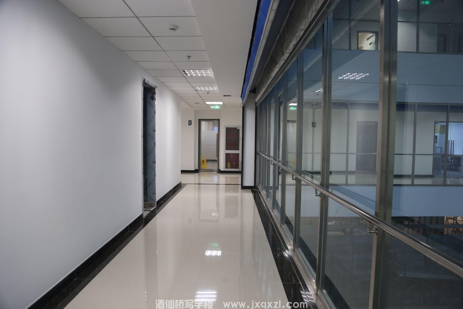 联发科技大厦