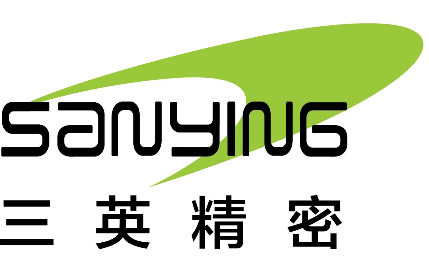 天津三英精密仪器股份有限公司