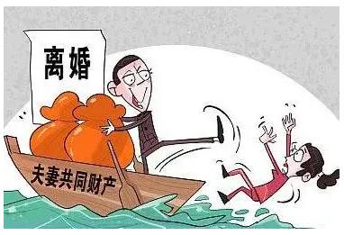 """【婚姻】丈夫给""""二奶""""的房子,妻子能追回来吗?-国晖北京律师事务所"""