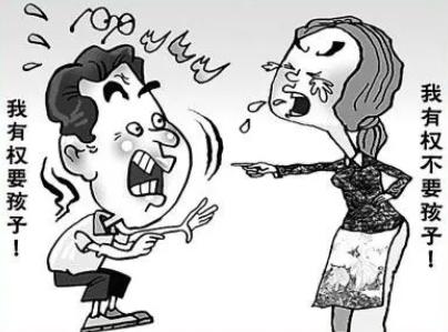 【婚姻】妻子终止妊娠,丈夫能否向其索赔?-国晖北京律师事务所