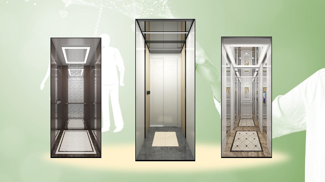 购买家用电梯你可能忽略的几个重要问题,你一定要知道!