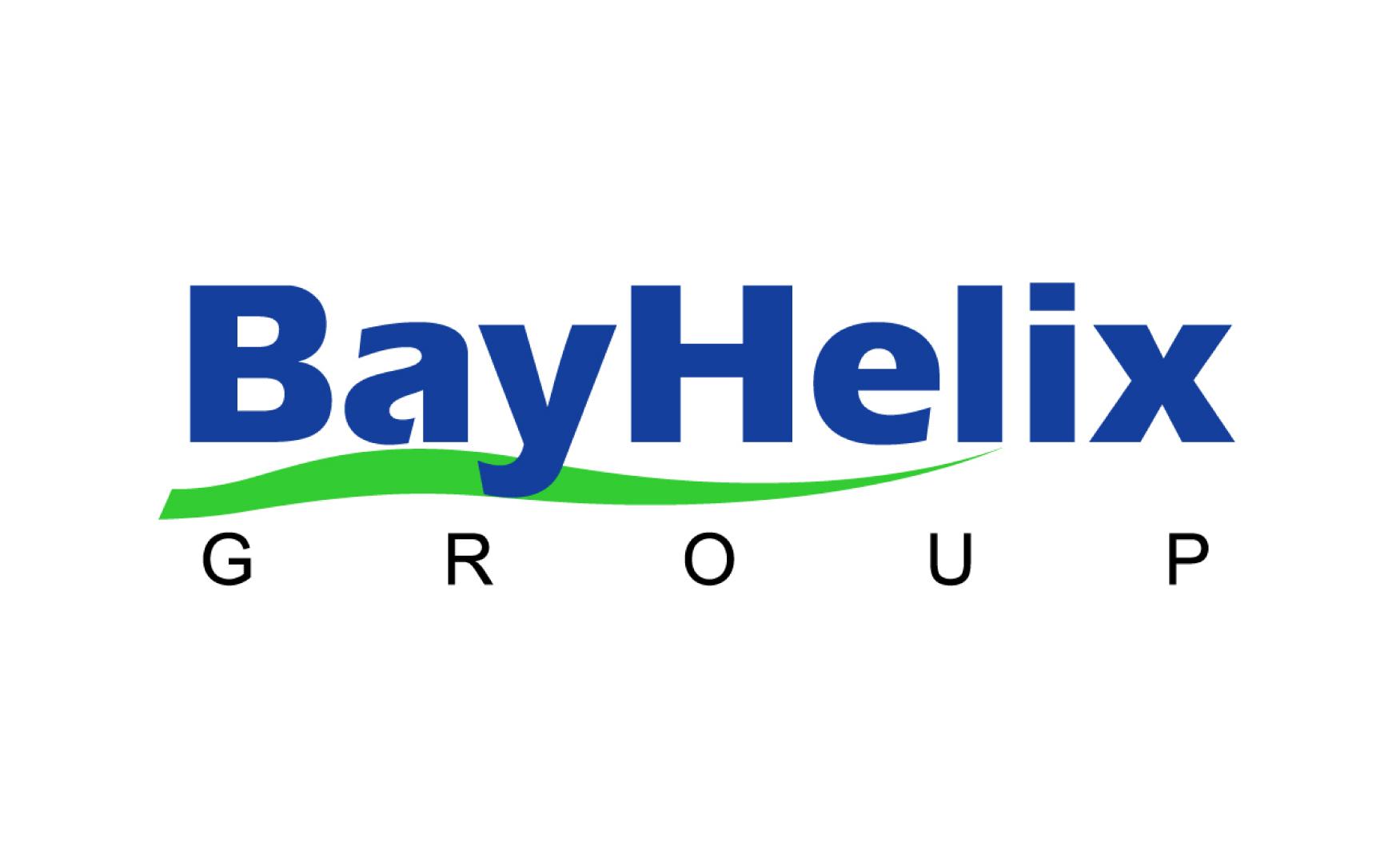 百华协会 (The BayHelix Group)