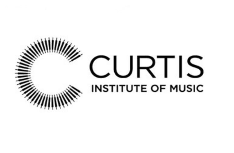 2022年秋季美国费城柯蒂斯音乐学院招生简章