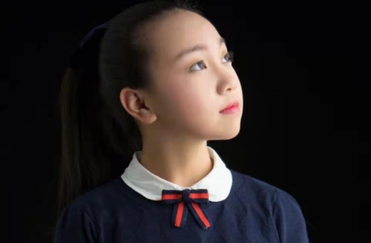 祝贺上海音乐学院附中蒋子晗获得意大利青少年维罗纳钢琴比赛C组一等奖
