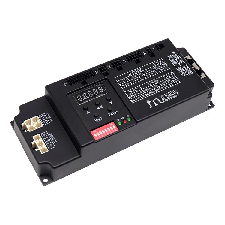 APS4808伺服驱动器