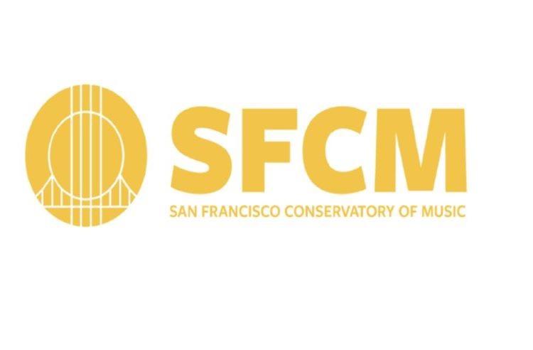 2022年秋季美国旧金山音乐学院招生简章